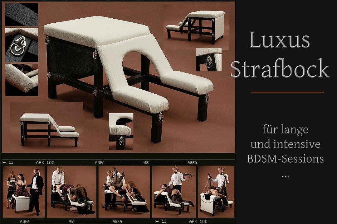 2. Bild von SM-Möbel-Manufaktur