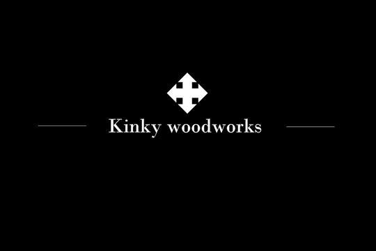 Profilbild von Kinky woodworks