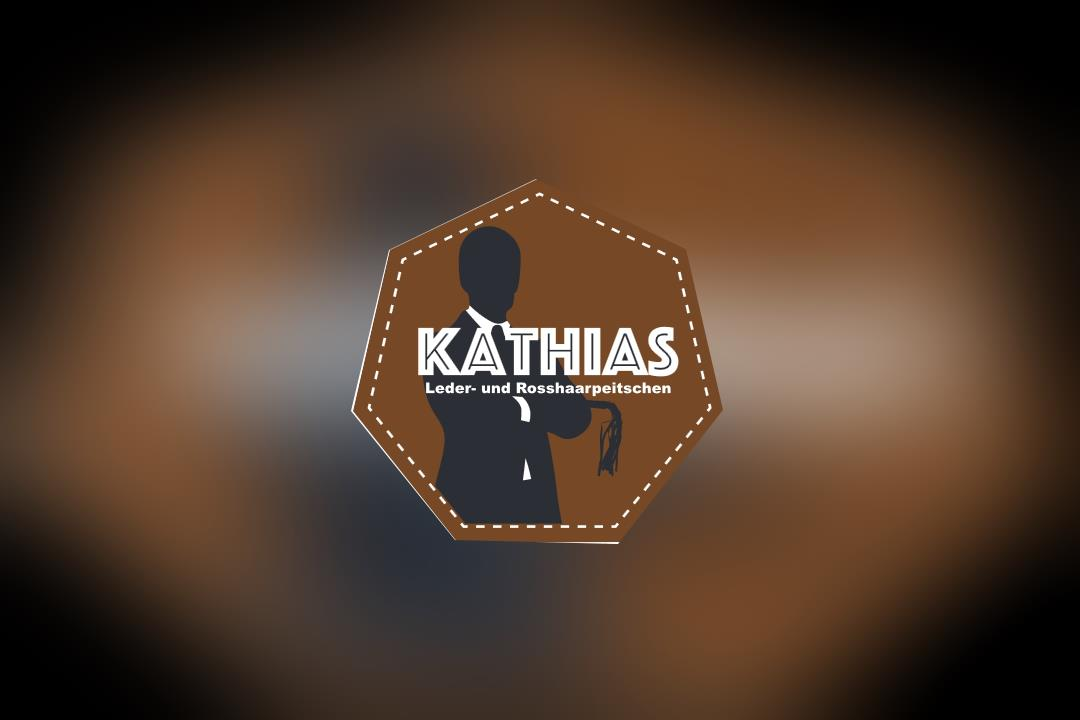 Profilbild von Kathias