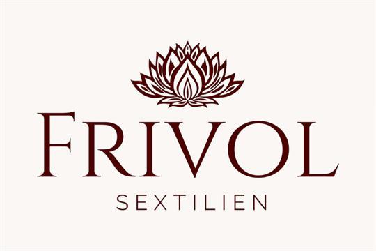 Profilbild von Frivol Sextilien