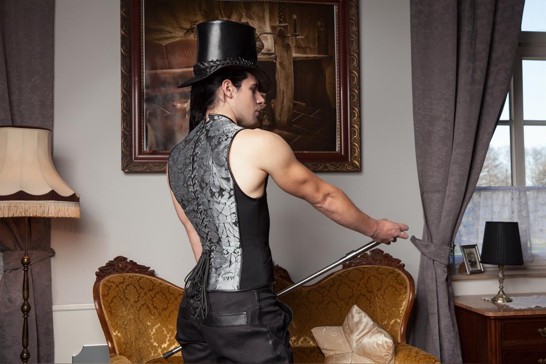6. Bild von Slacks Fashion