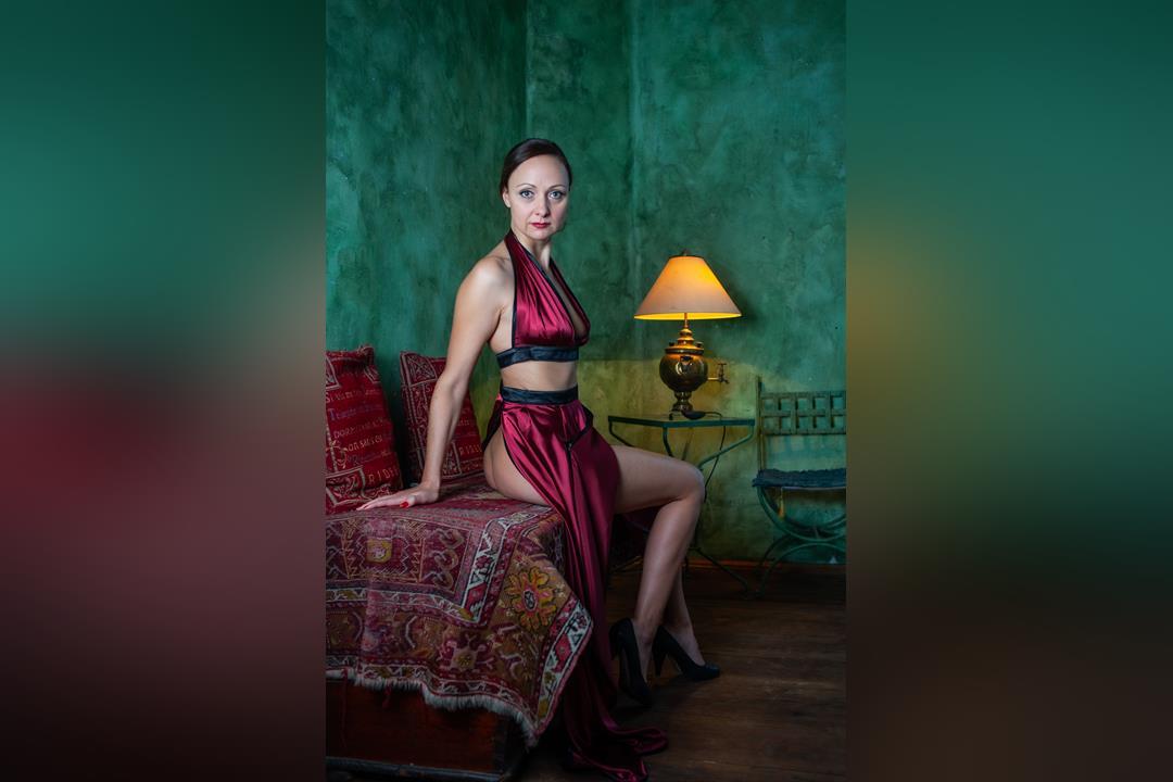 3. Bild von Slacks Fashion