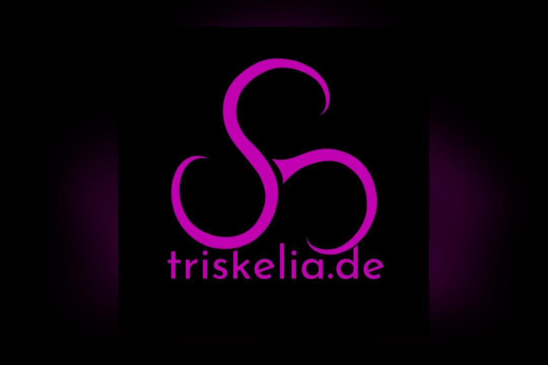 1. Bild von Triskelia & friends
