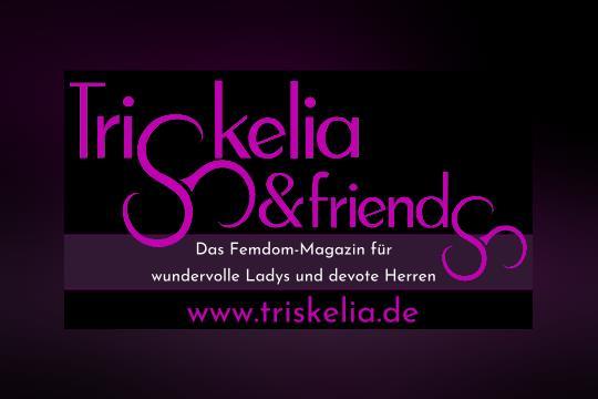 Profilbild von Triskelia & friends