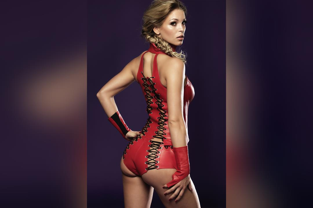 10. Bild von G.29 -Fetish | Fashion | Lifestyle