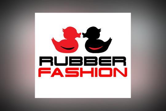 Profilbild von Rubberfashion.de