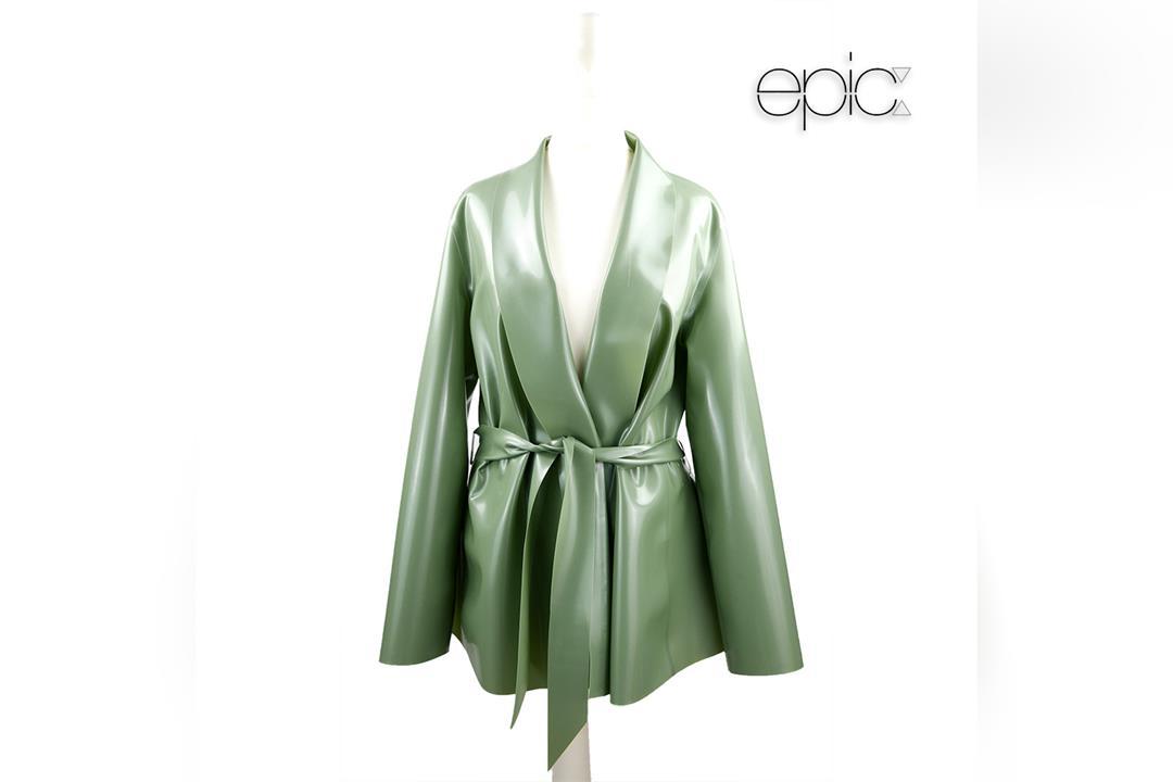 9. Bild von epic-couture