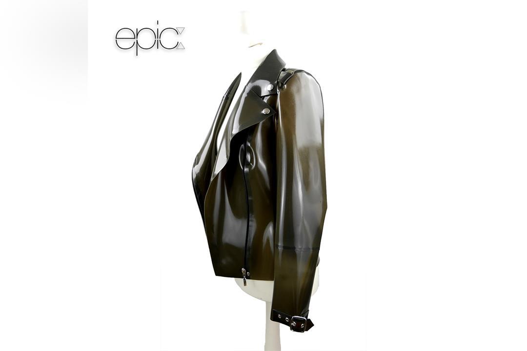 6. Bild von epic-couture