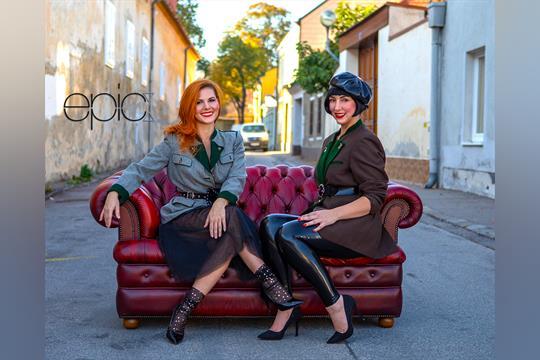 Profilbild von epic-couture