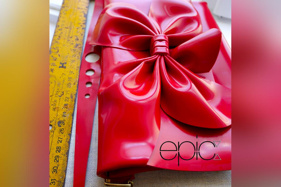 2. Bild von epic-couture