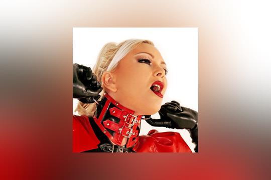 Profilbild von Fetish Moments by LGS