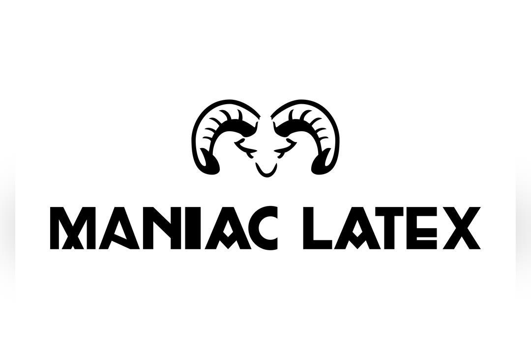 Profilbild von Maniac Latex