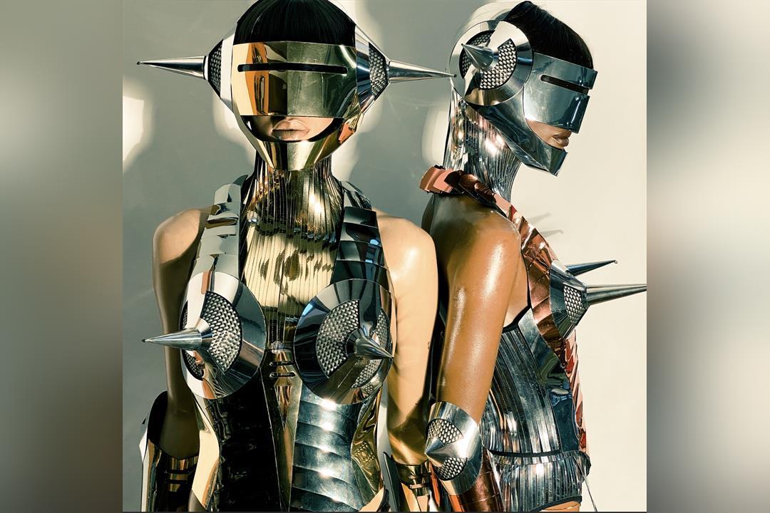 7. Bild von Divamp Couture