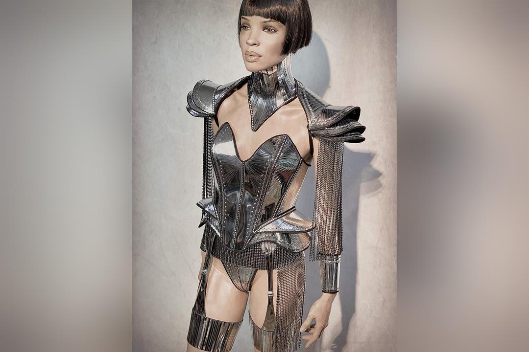 4. Bild von Divamp Couture