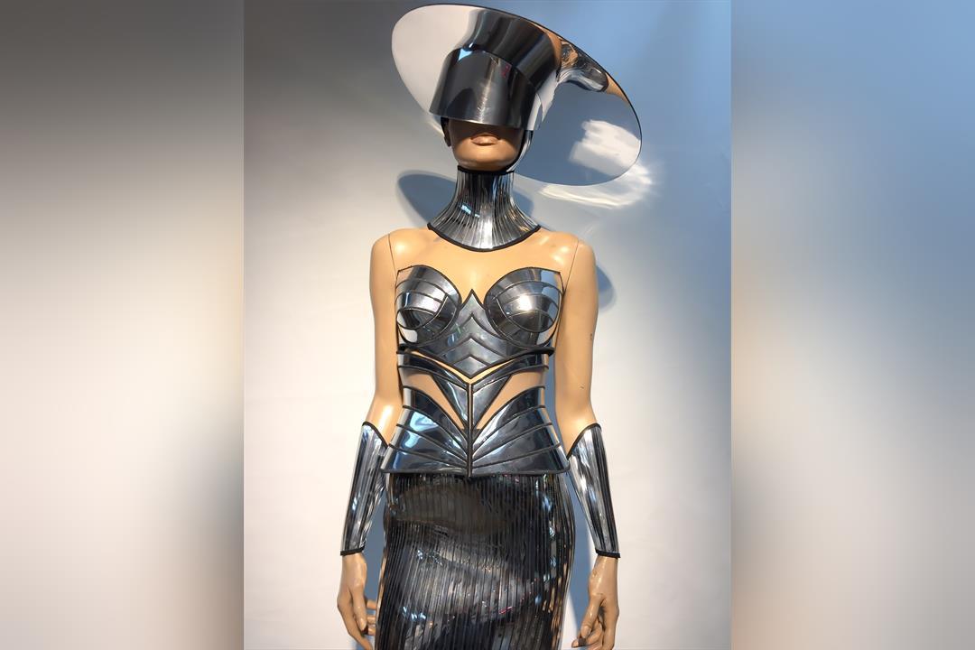1. Bild von Divamp Couture