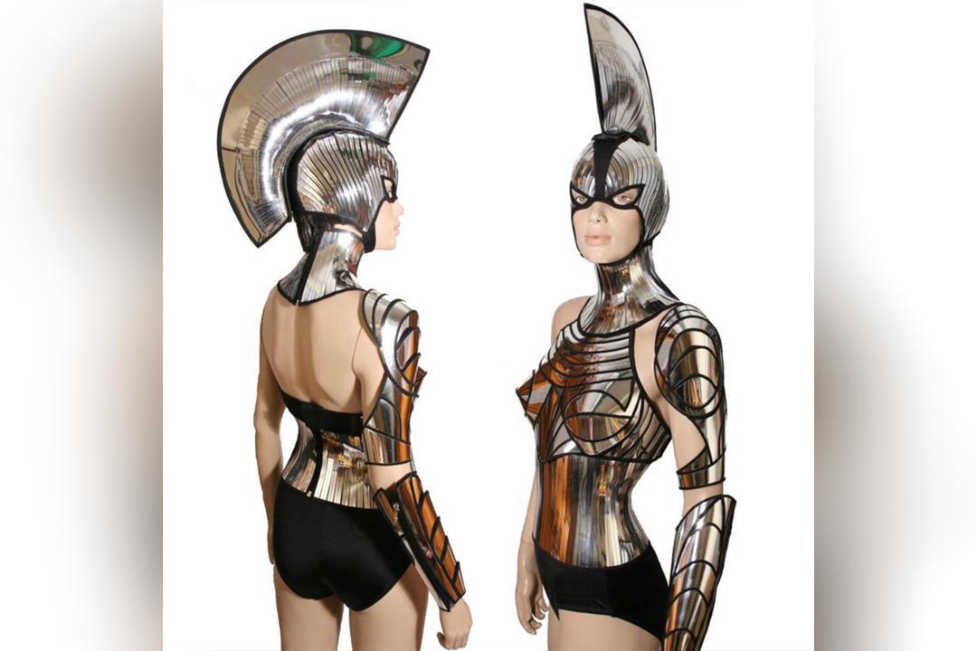 5. Bild von Divamp Couture
