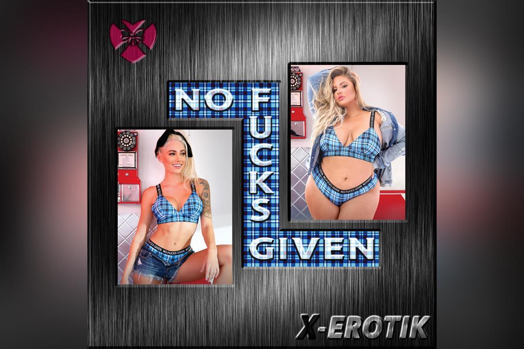 2. Bild von X-Erotik