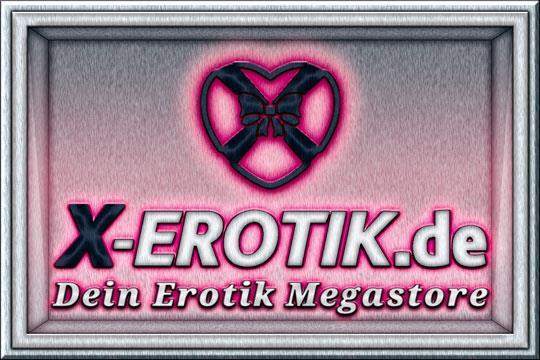 Profilbild von X-Erotik