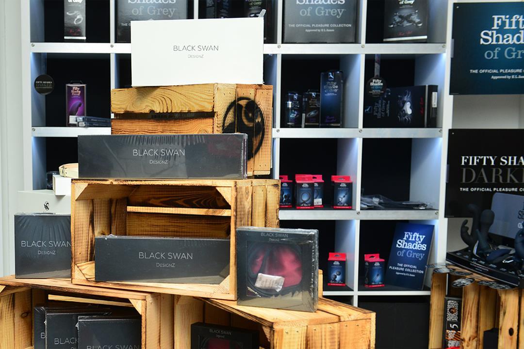 9. Bild von EUFORY Flagship-Store