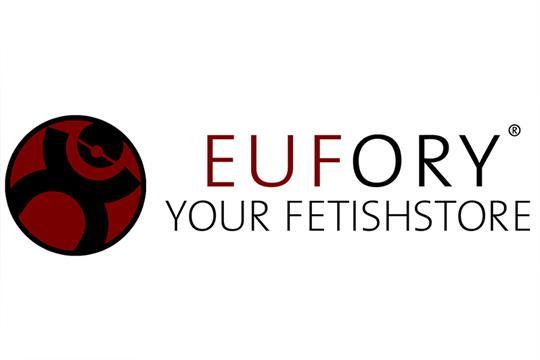 Profilbild von EUFORY Flagship-Store