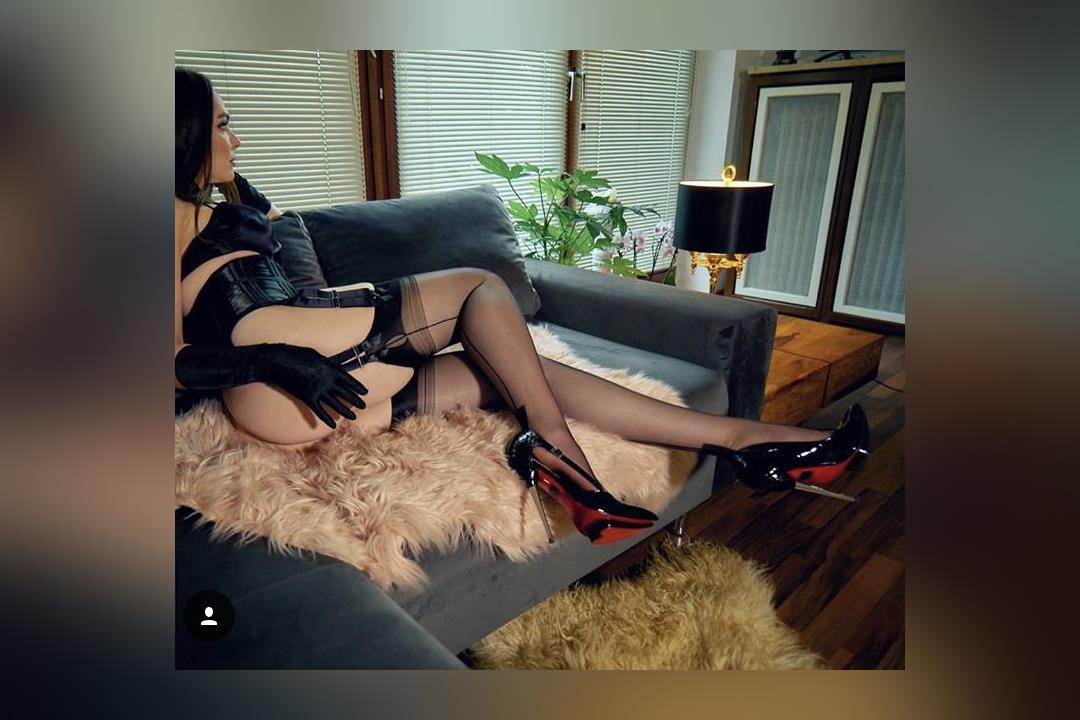 7. Bild von Diva-Heels