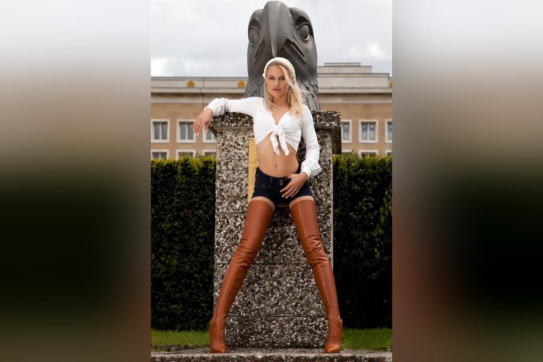 2. Bild von Diva-Heels