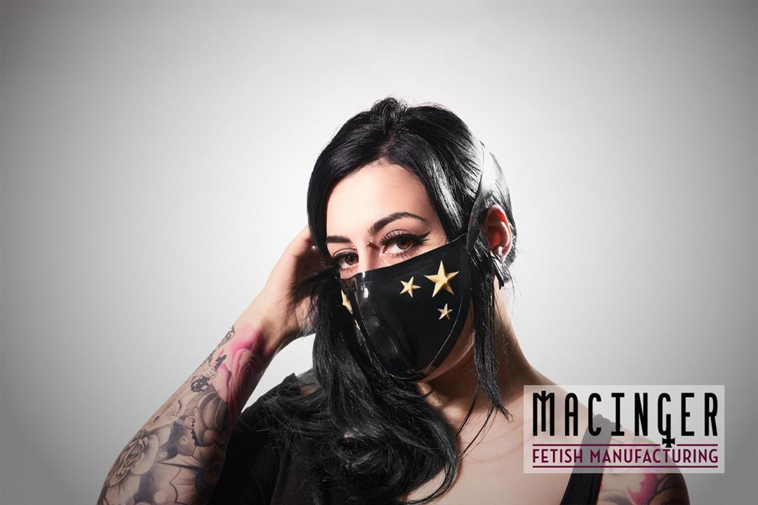 15. Bild von Mac`s Mystic Store