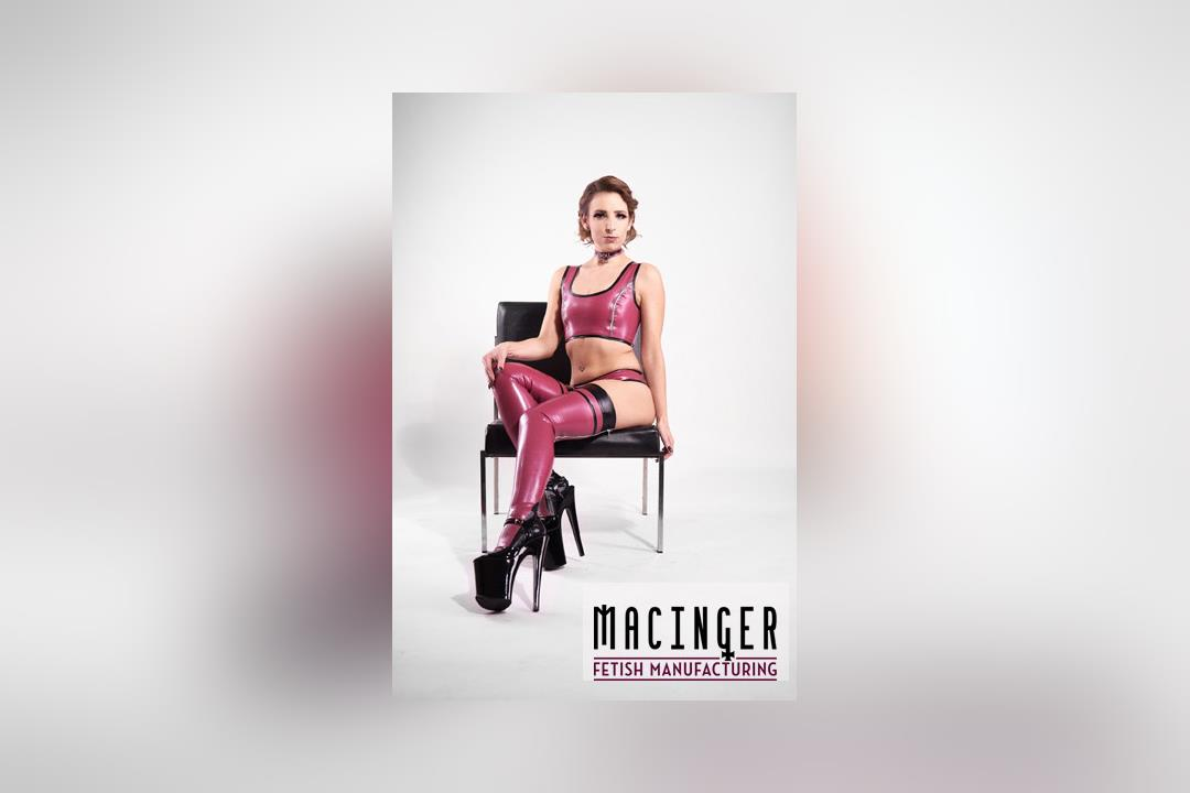 6. Bild von Mac`s Mystic Store