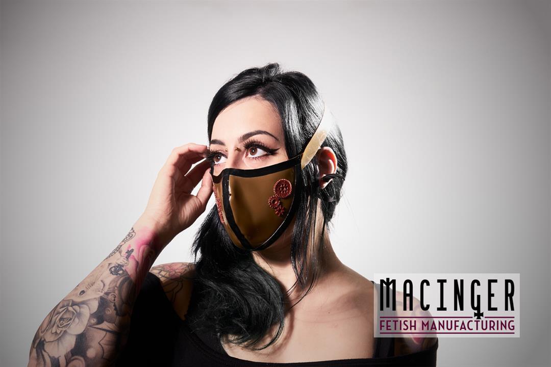 14. Bild von Mac`s Mystic Store