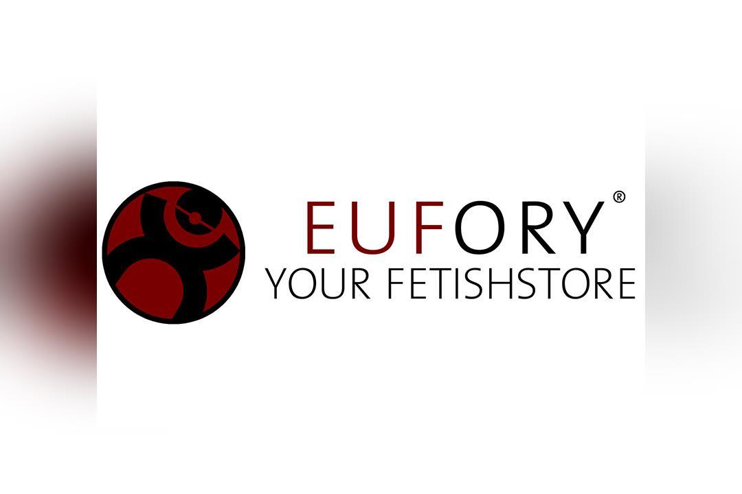 Profilbild von EUFORY