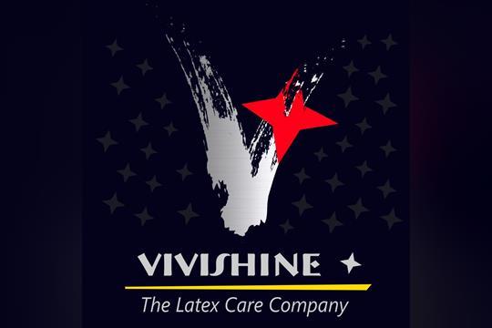 Profilbild von VIVISHINE
