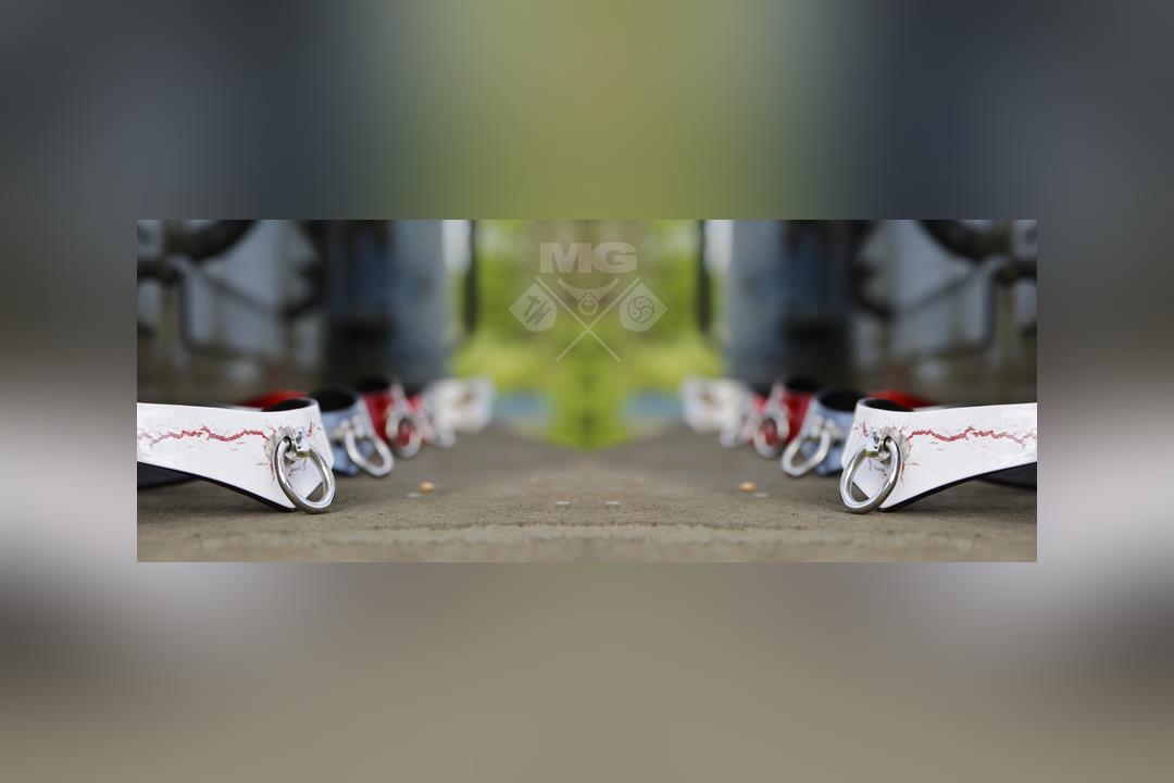 Profilbild von Metall Geyer