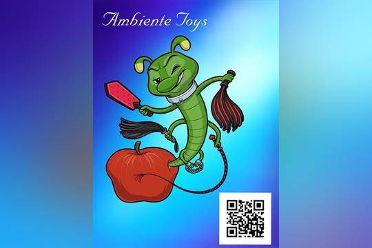 Profilbild von Ambiente Toys