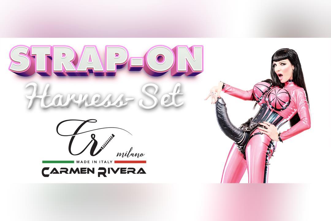 Profilbild von Strap-On-XXL Shop