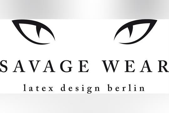 Profilbild von Savage Wear