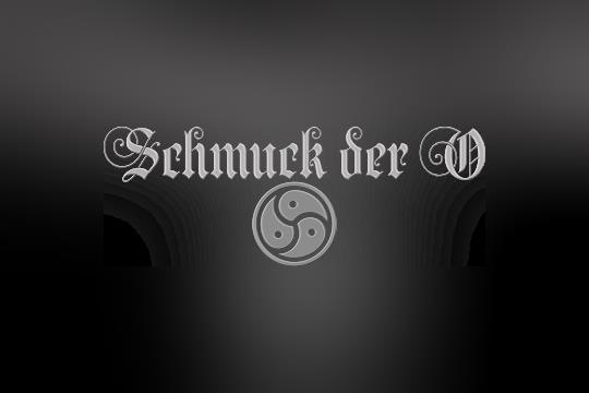 Profilbild von Schmuck-der-O