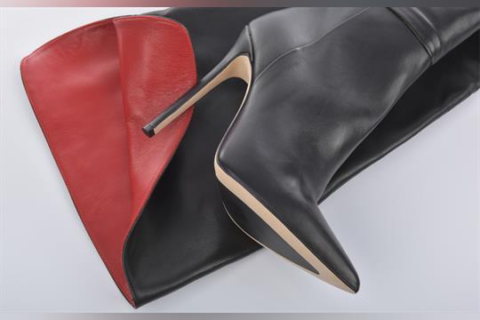 Profilbild von Shoebidoo Shoes