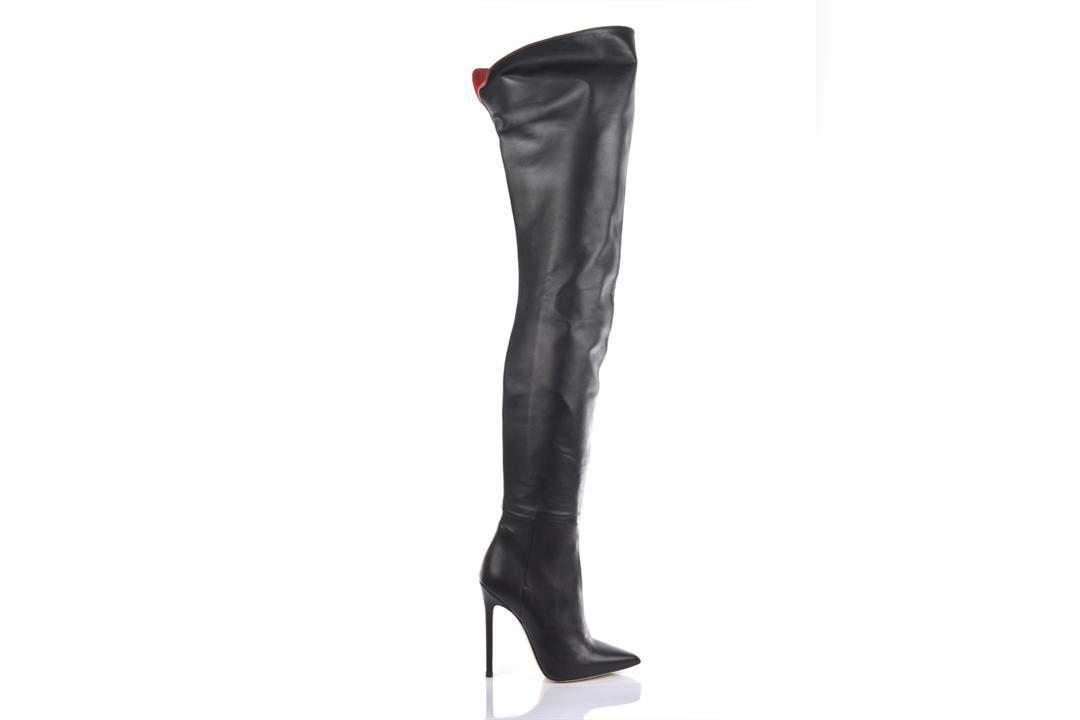 6. Bild von Shoebidoo Shoes