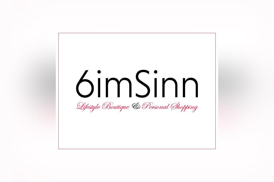 Profilbild von 6imSinn