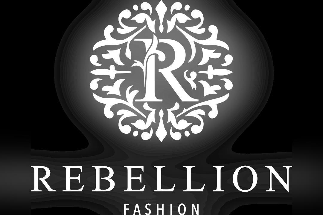 Profilbild von Rebellion Fashion