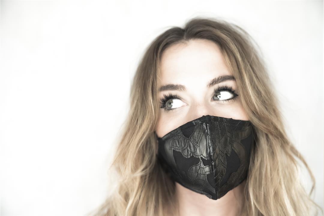 3. Bild von Rebellion Fashion