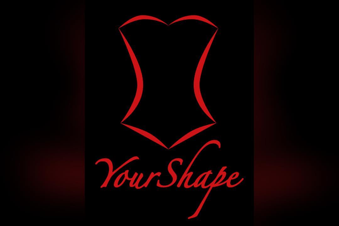 Profilbild von YourShape